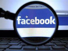 navod jak smazat profil na Facebooku