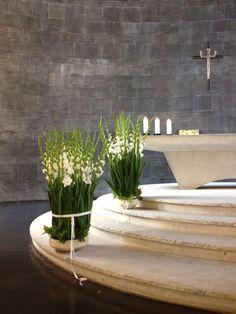 Gladiolen-Altar-2-720x960.jpg 720×960 píxeles