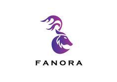 Fanora by Boldflower Design Studio Contact me: meksikositi@gmail.com