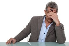 Is There Such a Thing as Male Menopause?