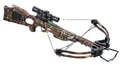 Best Budget Crossbows: 8 Great Xbows Under $600 | Outdoor Life