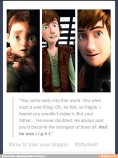 Damn hiccup neville longbottomed us!!!