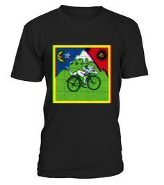 # Trippy LSD Acid - Albert Hofmann Psychedelic .  Trippy LSD Acid T-Shirt - Albert Hofmann Psychedelic