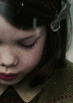she was my fave in Narnia  i think thats how you spell it?