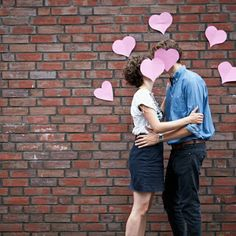 Auguri di San Valentino interattivi! Scarica l'app gratuita ar-code sul tuo smartphone,inquadra l'immagine,scegli la frase ed inviala al Tuo Amore.