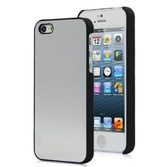 iphone 4s cases in london