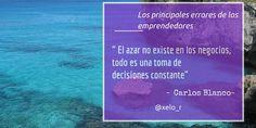 Xelo Romero on Twitt