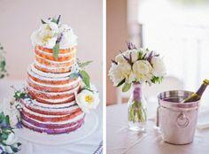wash-park-boathouse-wedding-3