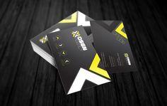 10 Creative Examples of Branding & Identity Designs
