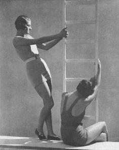 Vogue-ete-1931.png