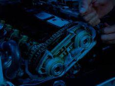 Car Repair Service, Automobile Repair Shop