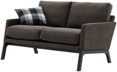 Monte sofa - BoConcept