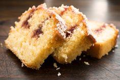 Cornbread, Muffin, Ethnic Recipes, Food, Millet Bread, Eten, Cupcakes, Muffins, Meals