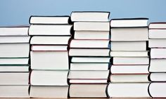 Leading authors pick international classics that should be on every students' bookshelves, but are often neglected by universities