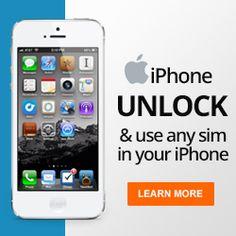 Unlock iCloud Lock Permanent on iPhone 6 5s 5c 5 4s 4