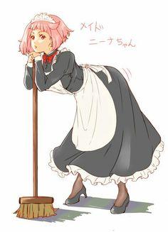 Shingeki No Bahamut, Manga, Character Inspiration, Anime Art, Fanart, Aesthetics, Scrapbook, Note, Exercise