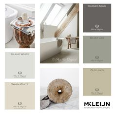 Island white and Silver light Lime Paint, Colour Pallete, Elements Of Design, Home Design Decor, Home Bedroom, House Painting, House Colors, Colorful Interiors, Home Deco