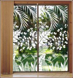 10 Best Window Film - Decorative images in 10  Window film