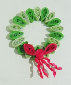 619 best christmas quilling images on pinterest christmas