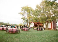 barn wedding   Abby Jiu #wedding