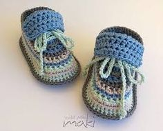 Image result for free crochet patterns for jake the dog baby hat