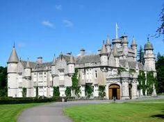 balmoral castle - Google zoeken