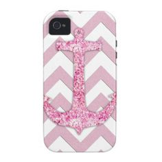 =>>Cheap          Glitter nautical anchor, chic pink chevron pattern iPhone 4/4S covers           Glitter nautical anchor, chic pink chevron pattern iPhone 4/4S covers in each seller & make purchase online for cheap. Choose the best price and best promotion as you thing Secure Checkout you can...Cleck Hot Deals >>> http://www.zazzle.com/glitter_nautical_anchor_chic_pink_chevron_pattern_case-179113193557651875?rf=238627982471231924&zbar=1&tc=terrest