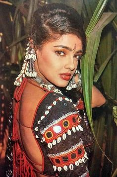 Mamta Kulkarni Source by MimiMinger Bollywood Actress Hot Photos, Beautiful Bollywood Actress, Most Beautiful Indian Actress, Actress Photos, Beautiful Actresses, Indian Film Actress, Indian Actresses, Beautiful Heroine, Indian Natural Beauty