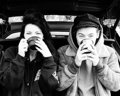 Just Harry Styles Imagines for you guys! Harry Styles Family, Harry Styles Photos, Liam James, James Horan, Mon Cheri, Gemma Styles, Harry Styles Imagines, Louis Williams, 1d And 5sos