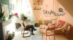 Sibylle-flouret-bijoux-atelier-video