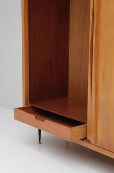 be Design City Furniture, Wardrobe Ideas, 1950s, Cabinet, Elegant, Storage, Design, Home Decor, Clothes Stand