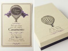 Google Image Result for http://www.invitationcrush.com/wp-content/uploads/2011/06/purple-balloon-wedding-invitations1.jpg