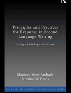 Zen in the art of writing free download by ray bradbury isbn principles and practices for response in second language writing developing self regulated learners 1st edition free download by maureen snow andrade fandeluxe Images