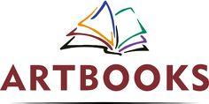 livraria logo - Pesquisa Google