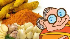 Ayurvedic Remedies for Stomach - Relieve Gas Ayurvedic Home Remedies, Relieve Gas, Bloating Remedies, Reduce Bloating, Food, Essen, Meals, Yemek, Eten