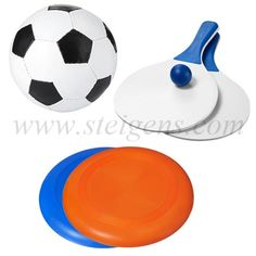 We are the assumed supplier and manufacturer of Corporate and Promotional Sports Items manufactured by using the top quality in #Dubai.   #Steigens