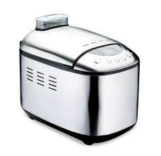 A406 Multı Bread Ekmek Makinesi    Korkmaz Ev Aletleri