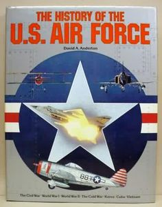 us air force ww2 - Google Search