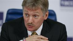 """Russia pledges to stand by Syria in anti-terror battles. """"The Russian Federation and its military are continuing…to support the anti-terrorism operation and liberation of the country, which is being conducted by the Syrian armed forces,"""" Kremlin spokesman Dmitry Peskov told reporters on Wednesday. Damascus, however, strongly denied using """"any chemical or toxic material"""" in the town, adding that it """"has not used nor will use in any place or time, neither in past or in future."""""""
