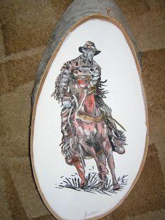 jezdec Horses, Art, Horse, Kunst, Words, Art Education, Artworks