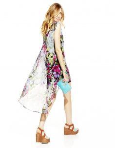 Lucia's Love Affair Dress, Quilted Mini Purse