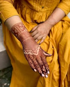 Back Hand Mehndi Designs, Latest Bridal Mehndi Designs, Stylish Mehndi Designs, Modern Mehndi Designs, Wedding Mehndi Designs, Beautiful Mehndi Design, Henna Designs, Tattoo Designs, Rajasthani Mehndi Designs