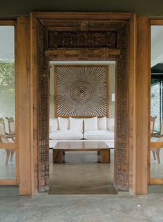 i love the ceiling geoffrey bawa galle sri lanka architecture