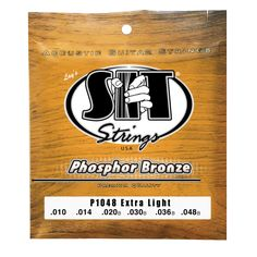 Wanna try a new acoustic string? Check out SIT Strings Phosphor Bronze. Order Here => SIT Strings Guitar Vector, Acoustic Guitar Strings, Photo Proof, Bronze, How To Treat Acne, Geek Stuff, Core, Gauges, Ice Cubes