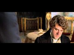 "• A scene from the movie Immortal Beloved • Gary Oldman's Beethoven describes the meaning of music over a performance of the ""Kreutzer"" Sonata No. 9 for Violin & Piano."