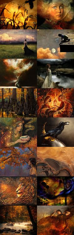 Brave: These are a few of my favorite things  by PhotoClique on Etsy--Pinned with TreasuryPin.com