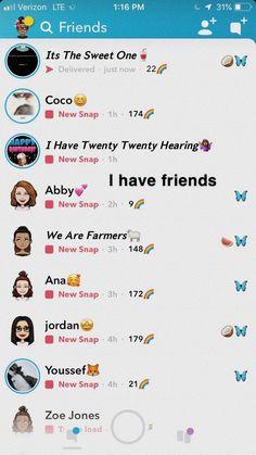 Letˈs start a streak! Cute Snapchat Names, Phone Organization, Organizing, Snapchat Friends, Snap Streak, Snap Quotes, Swagg, Relationship Goals, Social Media