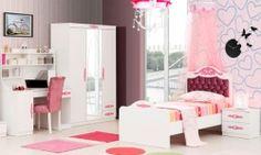 Παιδικό Δωμάτιο Angel
