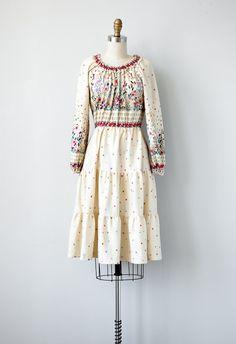 Image result for 1970s dresses
