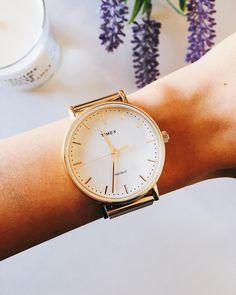 Golden times ✨ #taketime #inlove